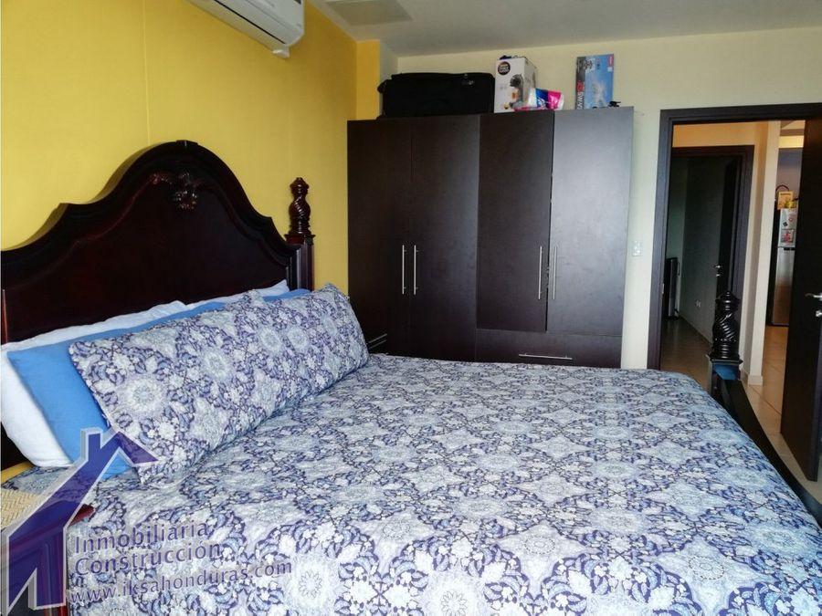 apartamento en atenea lomas del mayab