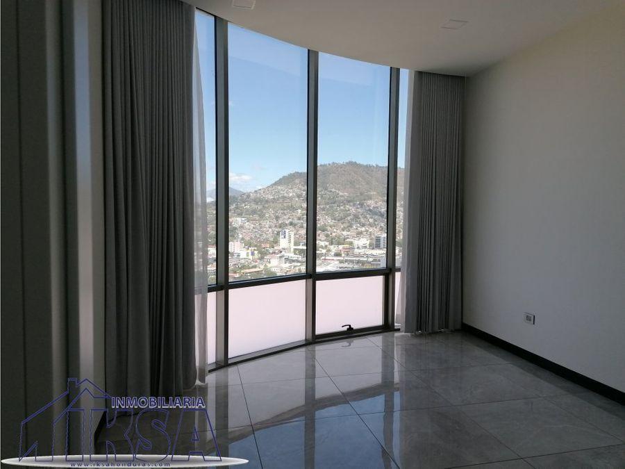 apartamento en venta torre vitri lomas del mayab
