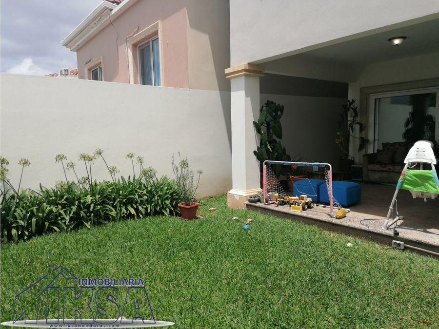 casa en venta villas liquidambar lomas del guijarro