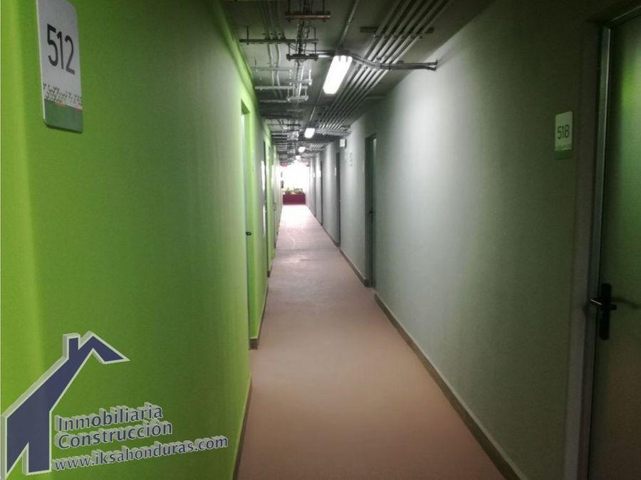 apartamento villa olimpica
