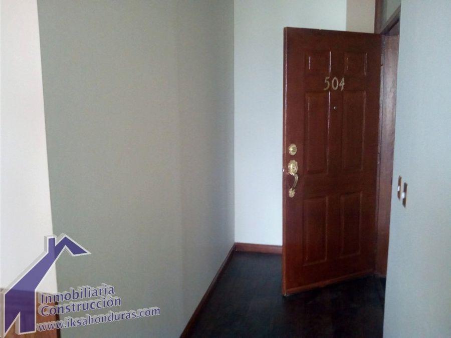 apartamento lomas del guijarro
