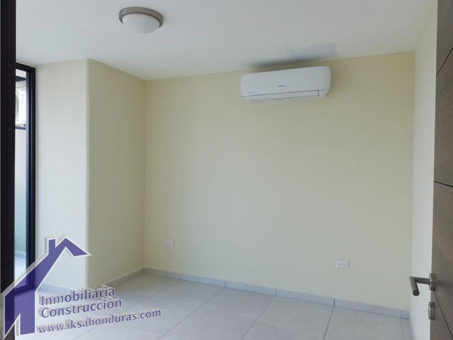 apartamentos lomas del mayab edificio astria
