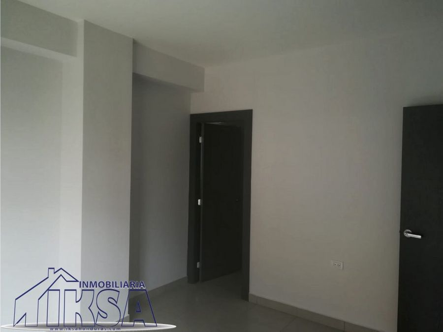 apartamento torre infinito