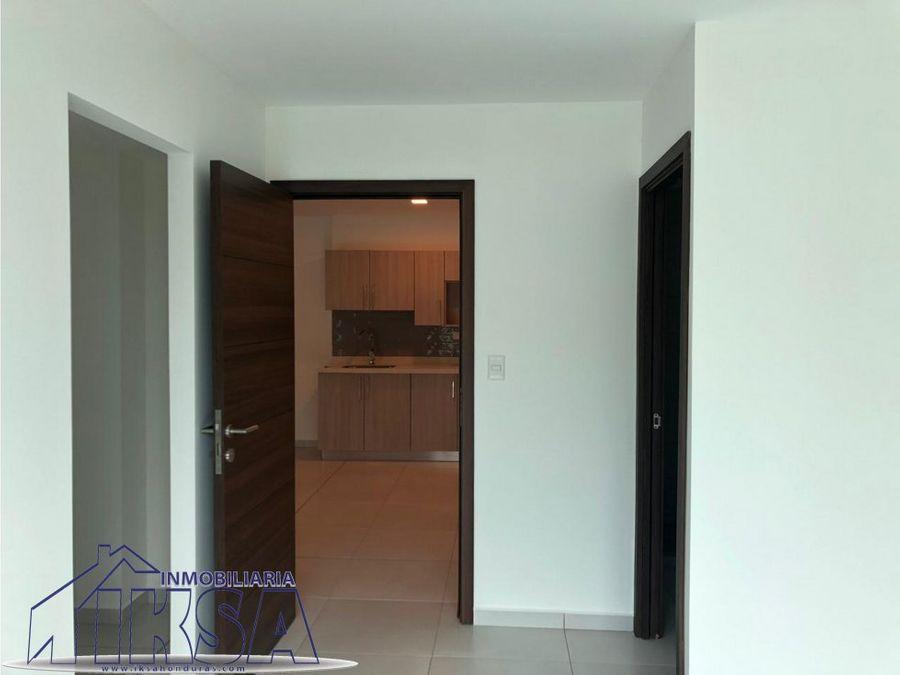 venta apartamento lomas del mayab