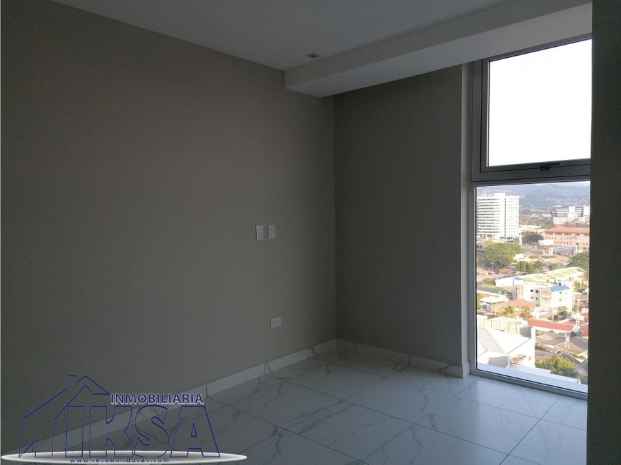 apartamento torre nivo lomas del guijarro