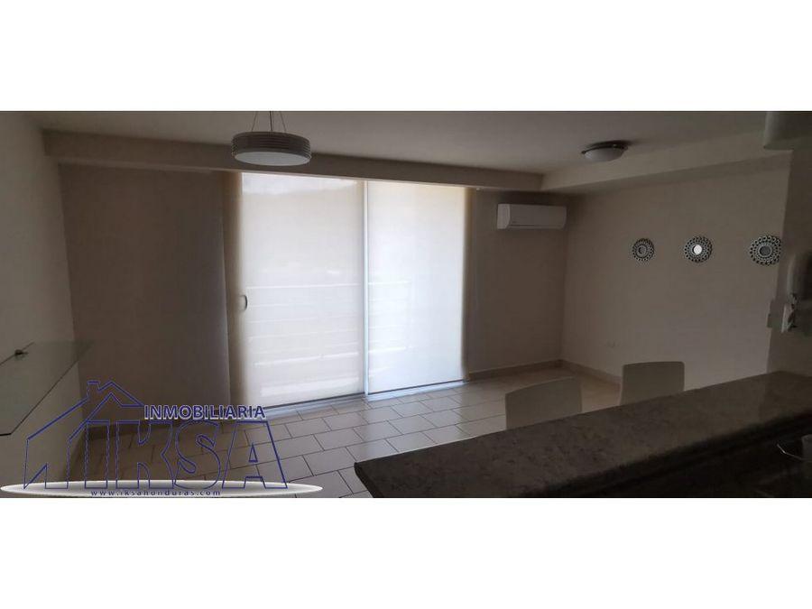 apartamento ecovivienda