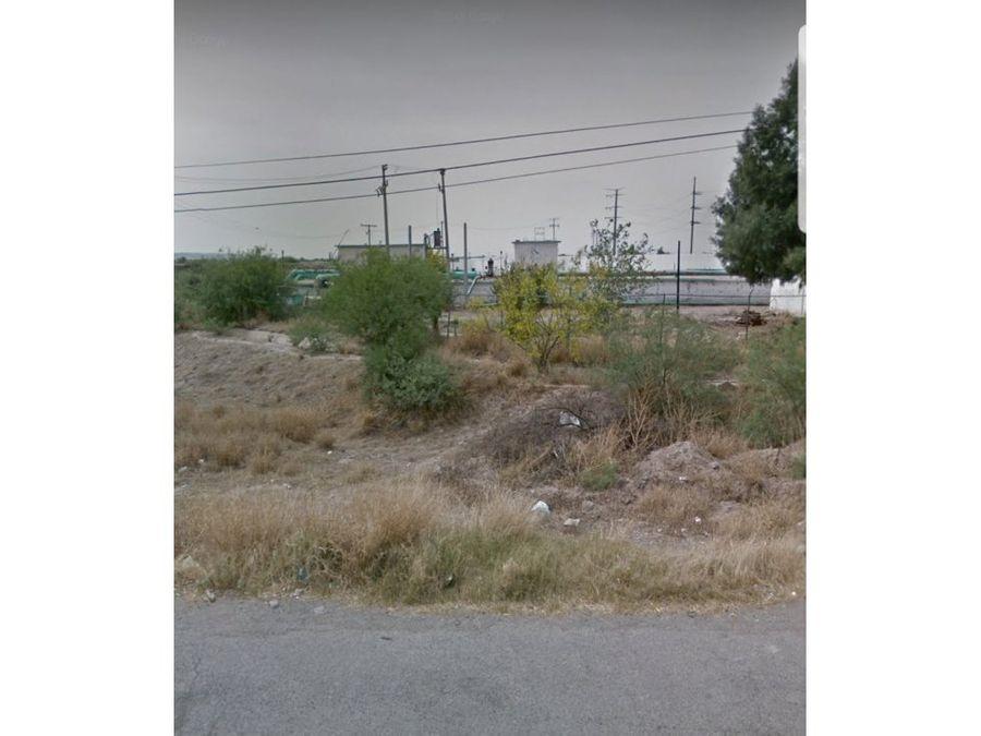 terreno comercial en renta francisco i madero torreon coahulia