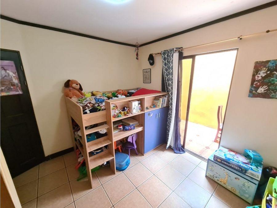 apartamento condominio bosques de moravia