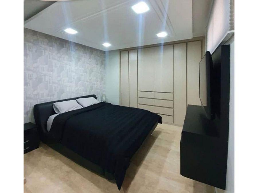 carenero yacht club venta de apartamento lecheria