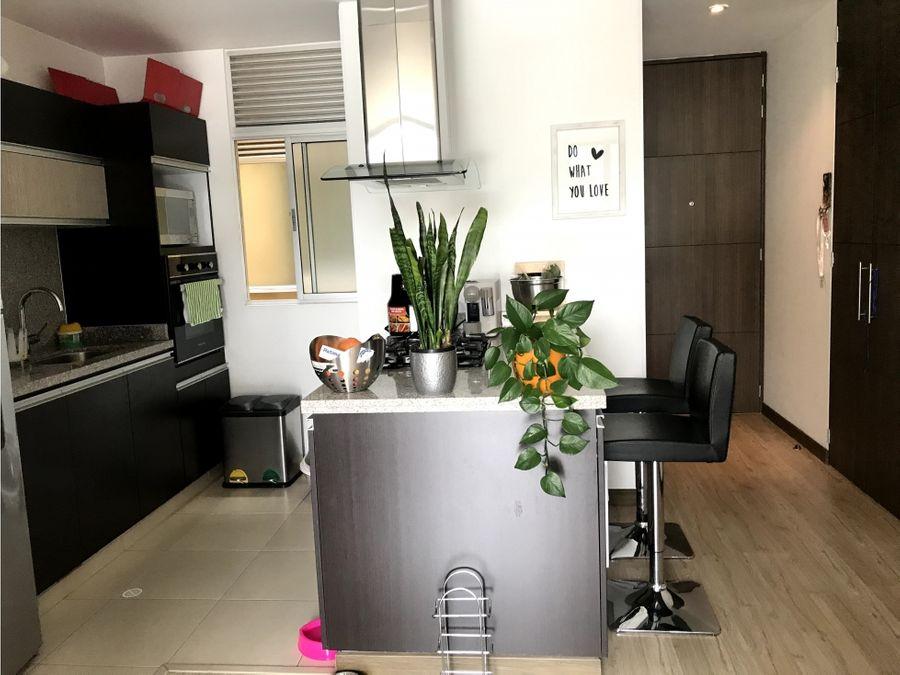 venta apartamento pasadena bogota