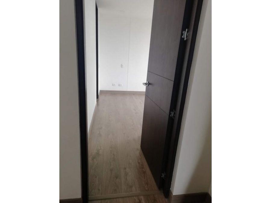 venta de apartamento boyaca real