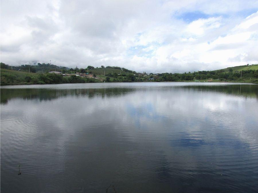 lote para venta lagos de maracaibo