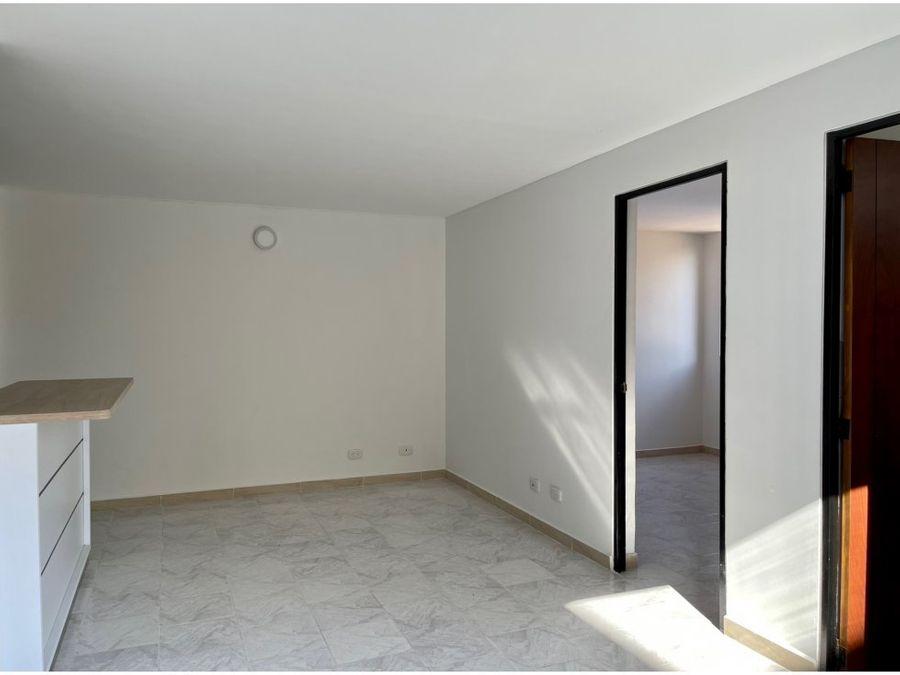 apartamento en venta edificio balcones de lacordaire melendez cali
