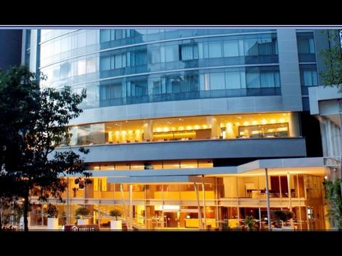 venta habitacion en hotel estelar milla de oro el poblado