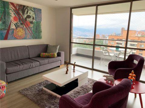 venta apartamento en san lucas