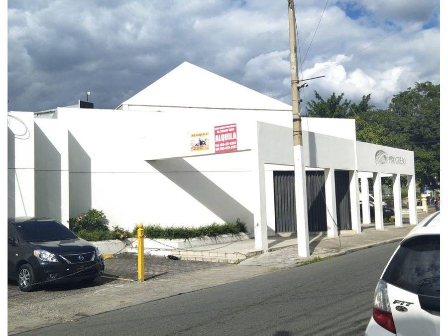 local comercial en centro de san cristobal oportunidad