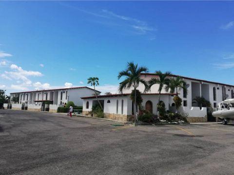 venta town house villa placer puerto encantado higuerote