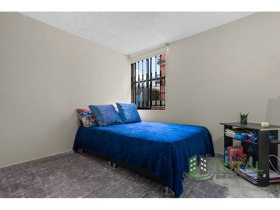 apartamento suba rincon