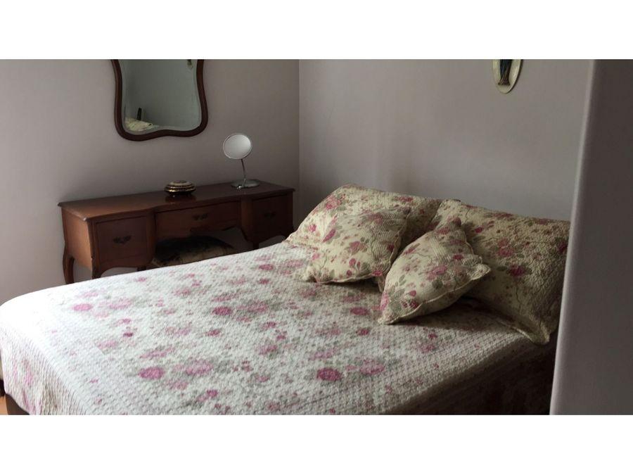 furnished apartment for rent el poblado san lucas
