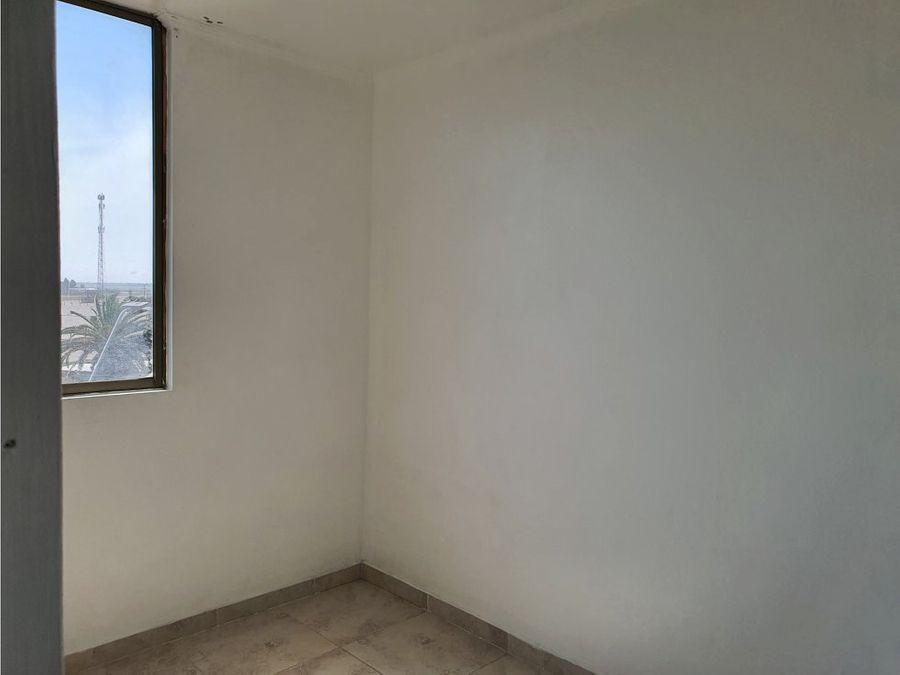 departamento en venta condominio bello horizonte