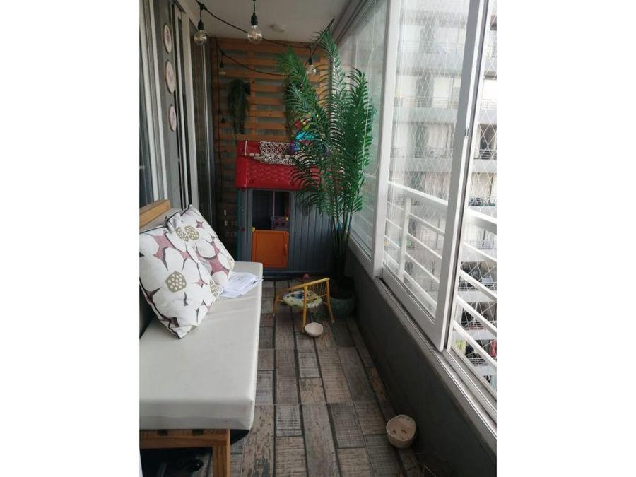 se vende departamento calle valparaiso con simon bolivar