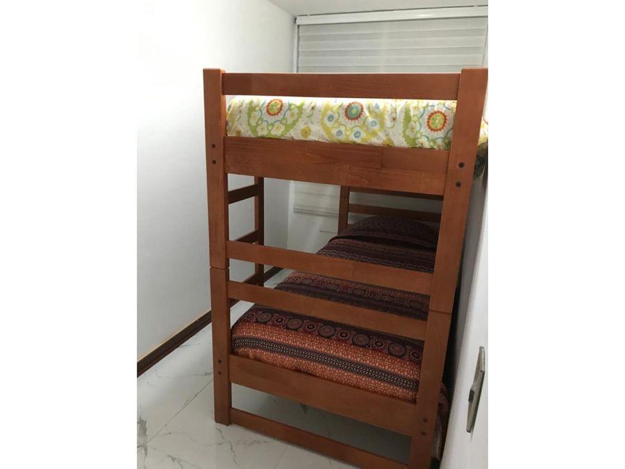 se vende departamento 3 dormitorios renaca centro