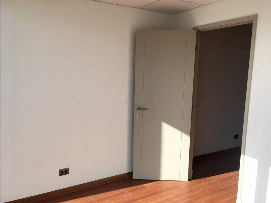 arriendo de oficina edificio contemporaneo vina de mar