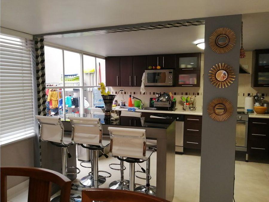casa en venta en metepec residencial metepec