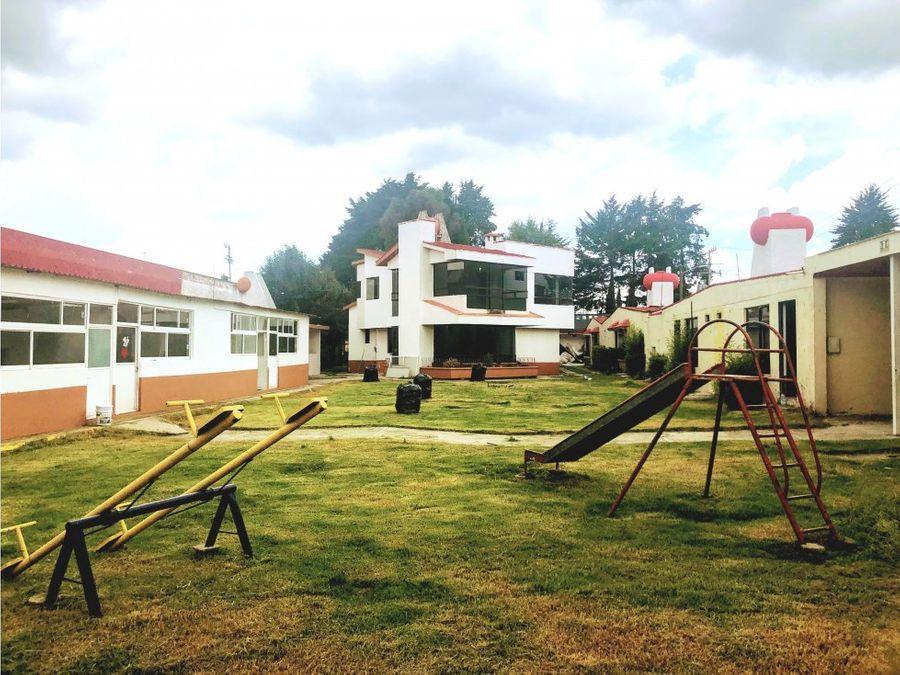 casa en renta en toluca para oficinas escuelas