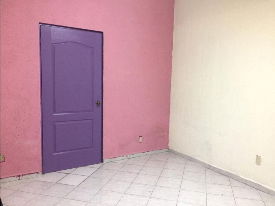 casa en renta en toluca colonia vertice