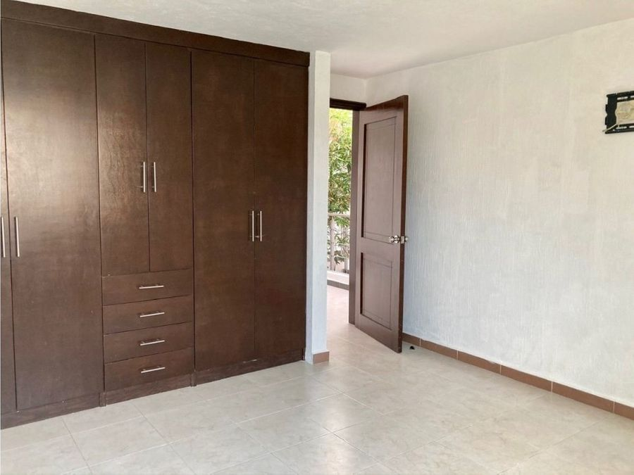 casa en venta en metepec san salvador tizatlalli