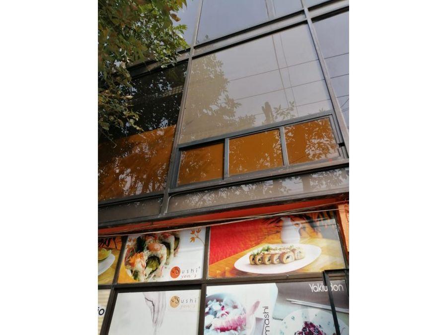 oficinas en renta en el centro e toluca