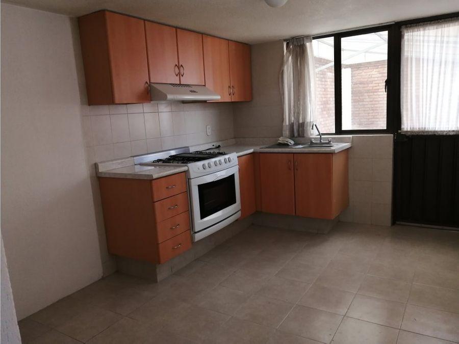 casa en venta en toluca san felipe tlalmimilolpan