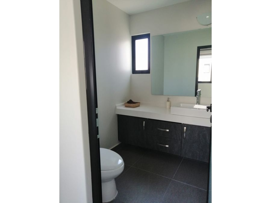 casa en venta en metepec residencial ibiza