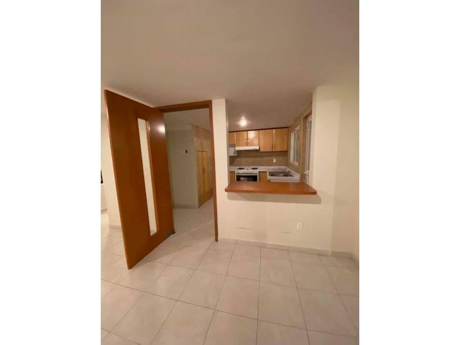 casa en venta en metepec residencial las americas ii