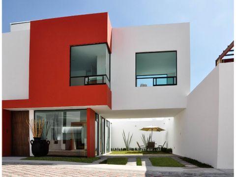 casa en venta en san mateo atenco concepto1102