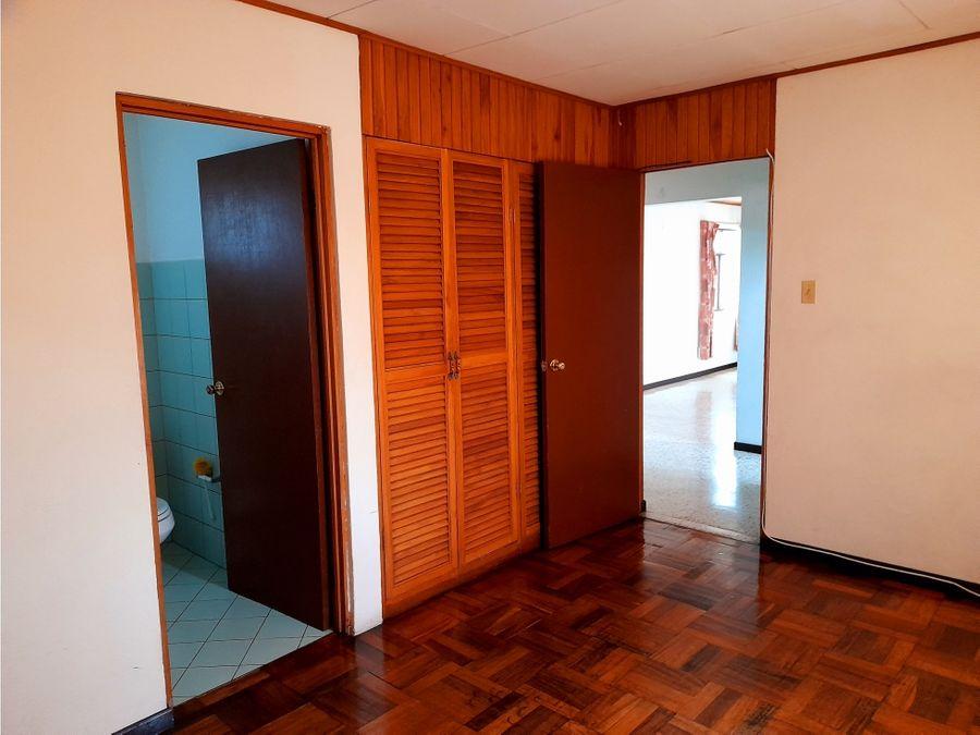 alquiler apartamento tibas 2 habitaciones
