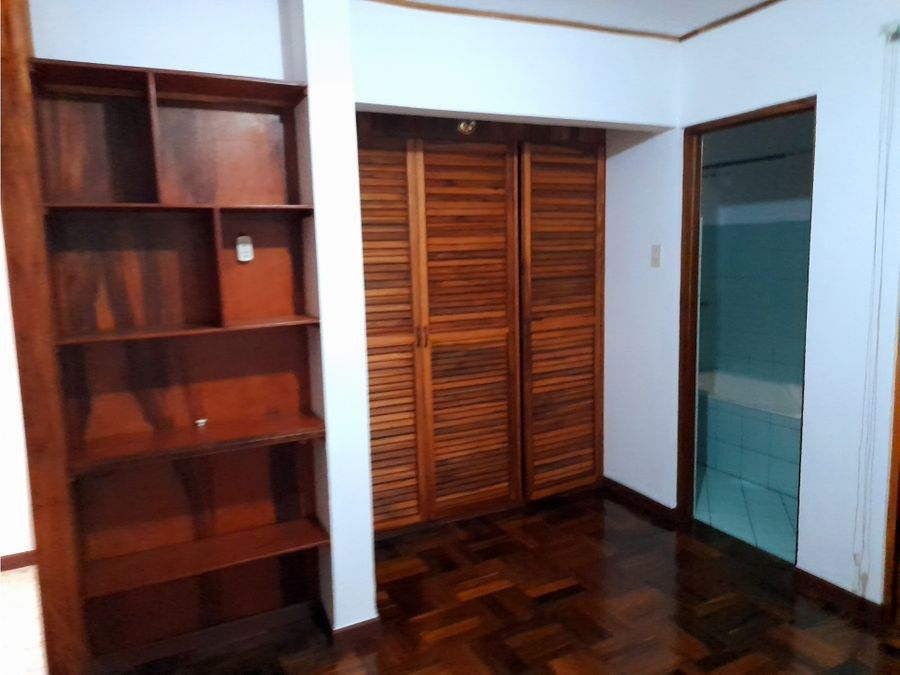 alquiler apartamento tibas1 habitacion