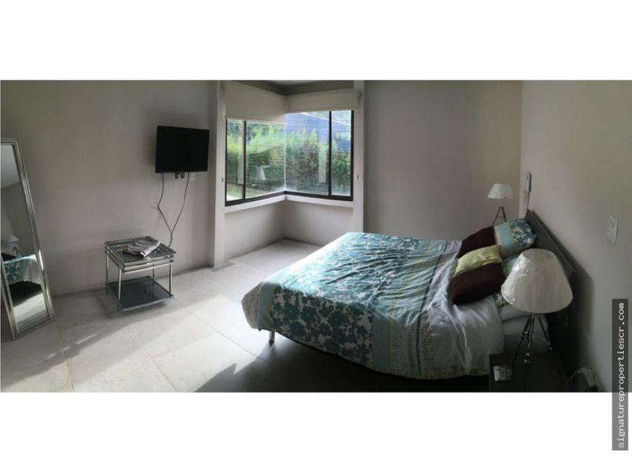 apartamento en guayabos curridabat