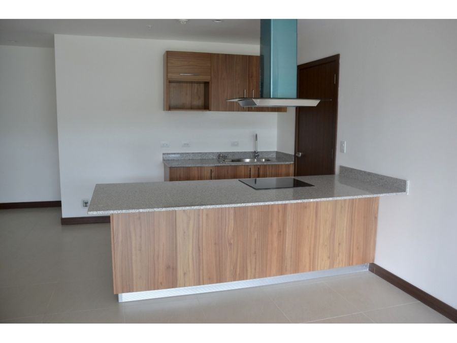 apartamentos en guayabos
