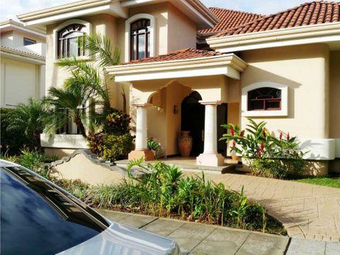 casa en condominio en venta en santa ana valle del sol
