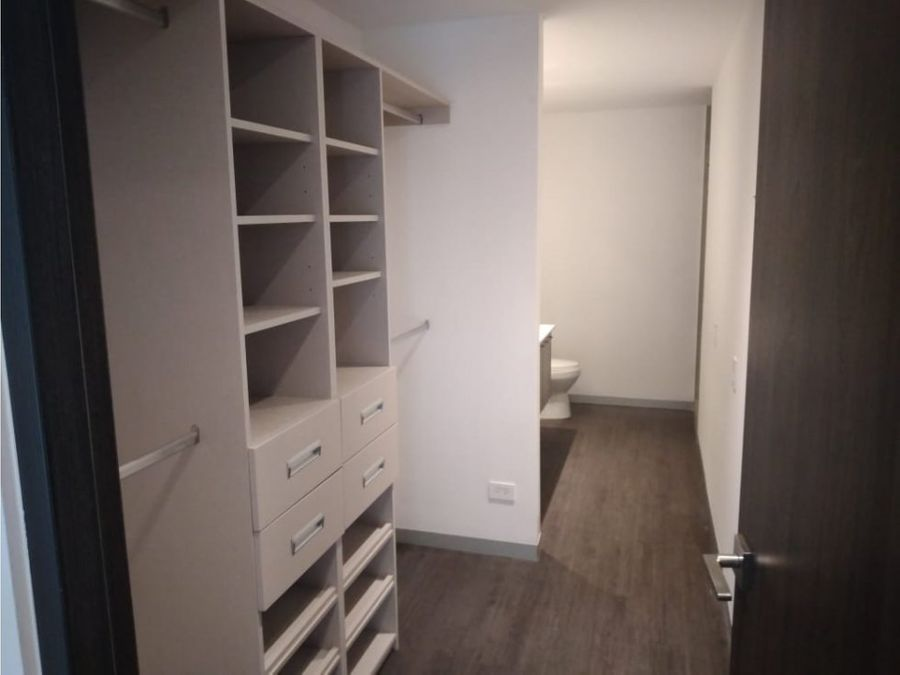 apartamento en venta en santa ana san jose