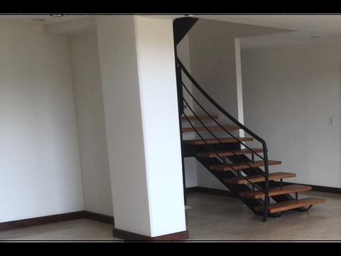 penthouse exclusivo en sabana norte san jose