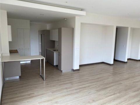 apartamento en escazu