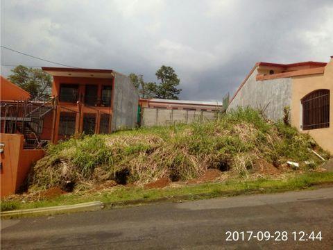 terreno en la itaba ayarco