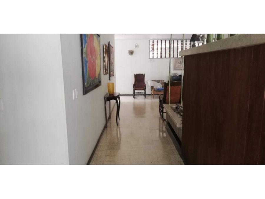 casa en venta sector riascos en santa marta colombia