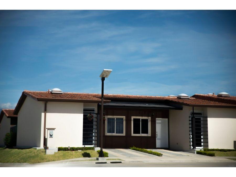 casa en terrazas del norte sin vecino atras ni al frente 9200000