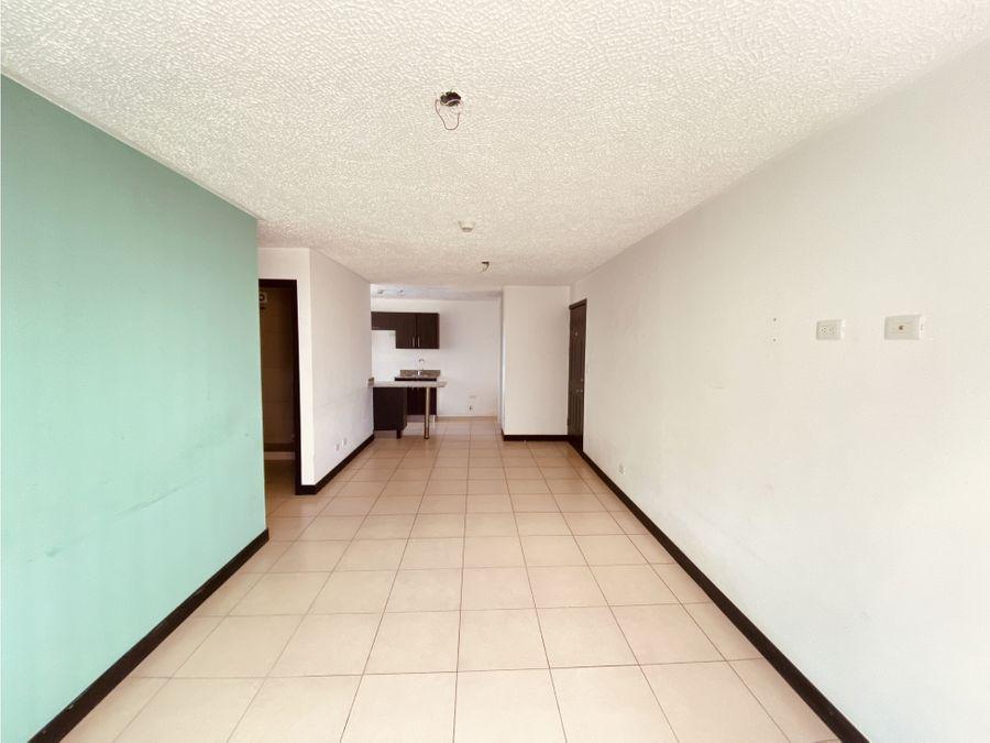 apartamento en venta concasa condominio 91 0 remate bancario