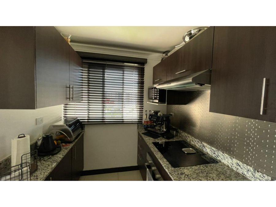 apartamento en condominio 626