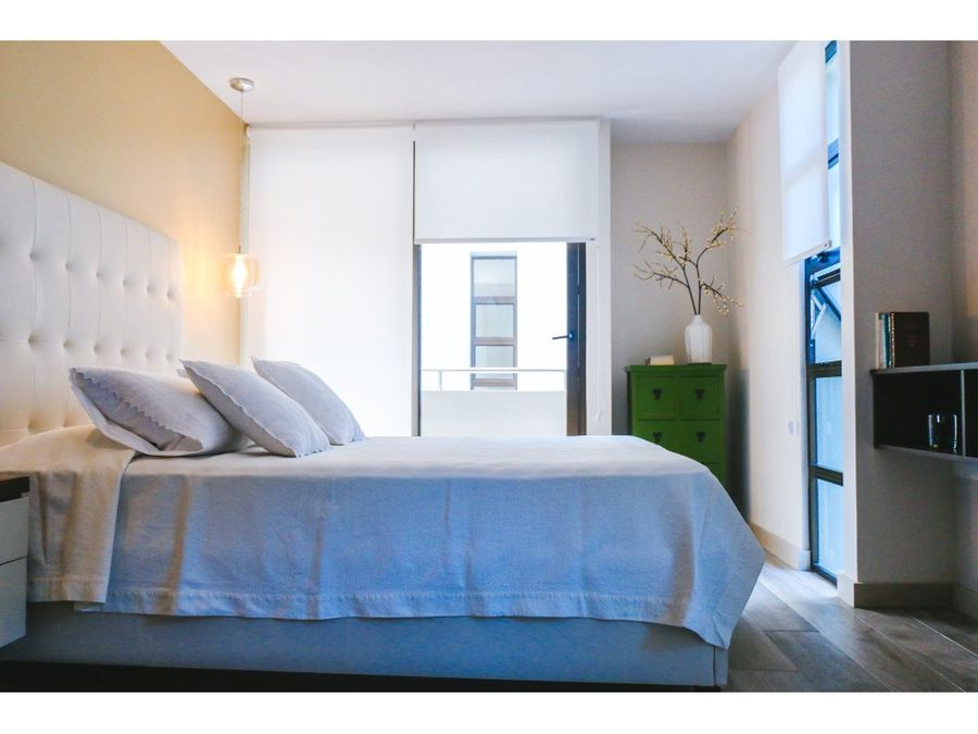 apartamentos venta o alquiler